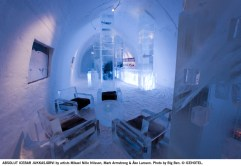 Ice_Hotel-travel-kontaktmag-07