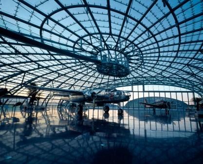 Red_Bull_Hangar_7-architecture-kontaktmag-07