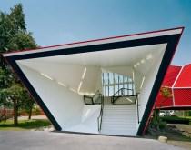 nestle_chocolate_museum-architecture-kontaktmag05
