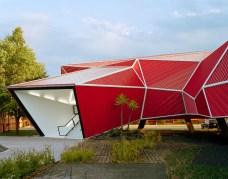 nestle_chocolate_museum-architecture-kontaktmag13