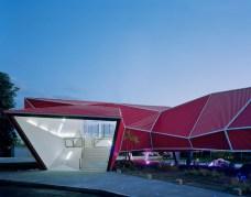 nestle_chocolate_museum-architecture-kontaktmag14