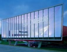 nestle_chocolate_museum-architecture-kontaktmag15