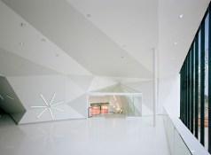 nestle_chocolate_museum-architecture-kontaktmag18