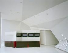 nestle_chocolate_museum-architecture-kontaktmag19