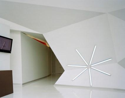 nestle_chocolate_museum-architecture-kontaktmag20