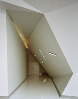 nestle_chocolate_museum-architecture-kontaktmag21