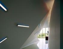nestle_chocolate_museum-architecture-kontaktmag22