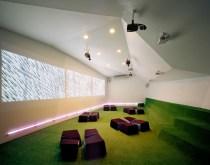 nestle_chocolate_museum-architecture-kontaktmag24