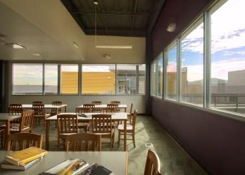 Betty_Fairfax_HS_DLR_Group-architecture-kontaktmag-05