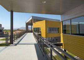 Betty_Fairfax_HS_DLR_Group-architecture-kontaktmag-09