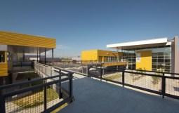 Betty_Fairfax_HS_DLR_Group-architecture-kontaktmag-14