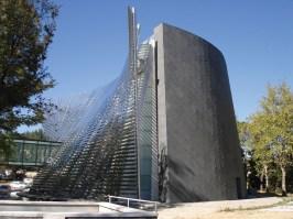 Arezzo_Law_Court-architecture-kontaktmag-02