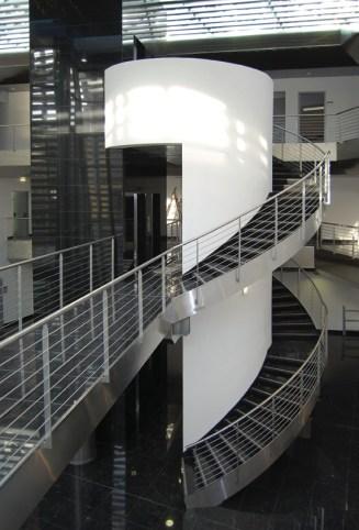 Arezzo_Law_Court-architecture-kontaktmag-05