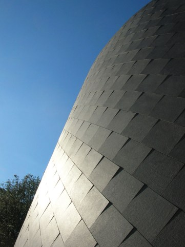 Arezzo_Law_Court-architecture-kontaktmag-06