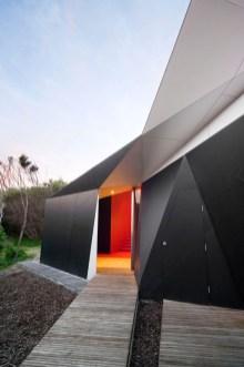 klein_bottle_house-architecture-kontaktmag01