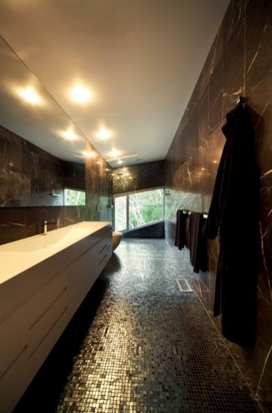 klein_bottle_house-architecture-kontaktmag03