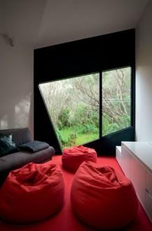 klein_bottle_house-architecture-kontaktmag07