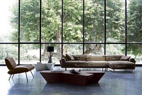 2007-Elements_2-Sofas-furniture-kontaktmag-02
