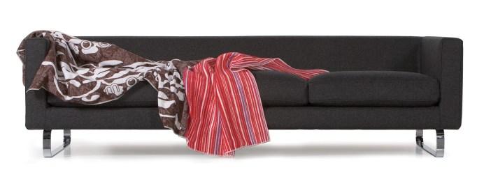 Chameleon_sept_2-Sofas-furniture-kontaktmag-03