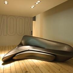 Blu Dot Sofa Victorian For Sale Modern Sofas - Kontaktmag