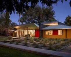 Modern_Ranch_House_SEAD-architecture-kontaktmag-02