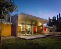 Reinventing Ranch House - Kontaktmag