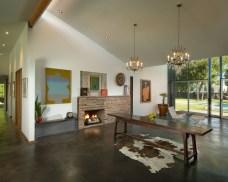 Modern_Ranch_House_SEAD-architecture-kontaktmag-05