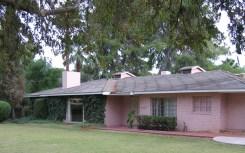 Modern_Ranch_House_SEAD-architecture-kontaktmag-07