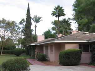 Modern_Ranch_House_SEAD-architecture-kontaktmag-08