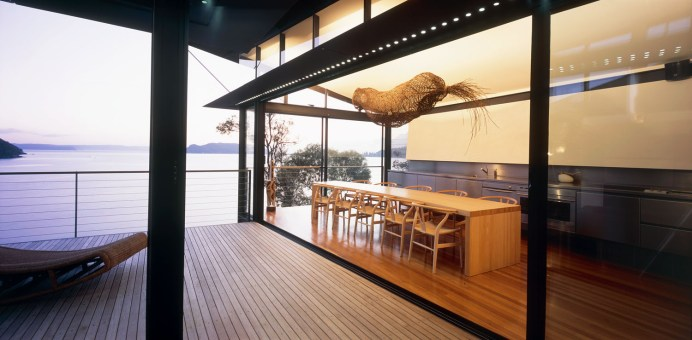 mackeral_house-architecture-kontaktmag01