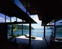 mackeral_house-architecture-kontaktmag03