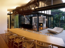 mackeral_house-architecture-kontaktmag10