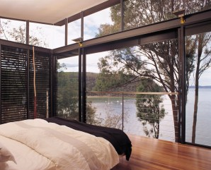 mackeral_house-architecture-kontaktmag20