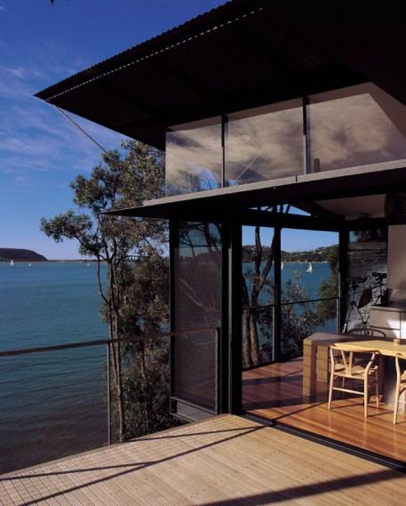 mackeral_house-architecture-kontaktmag21