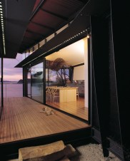 mackeral_house-architecture-kontaktmag24