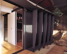 mackeral_house-architecture-kontaktmag25