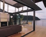 mackeral_house-architecture-kontaktmag26