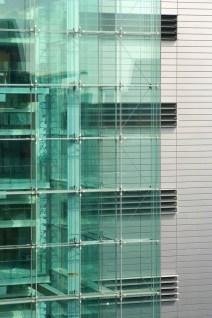 Manchester_Civil_Justice_Building-architecture-kontaktmag-05