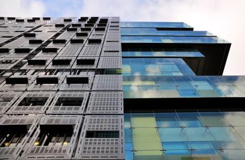 Manchester_Civil_Justice_Building-architecture-kontaktmag-08
