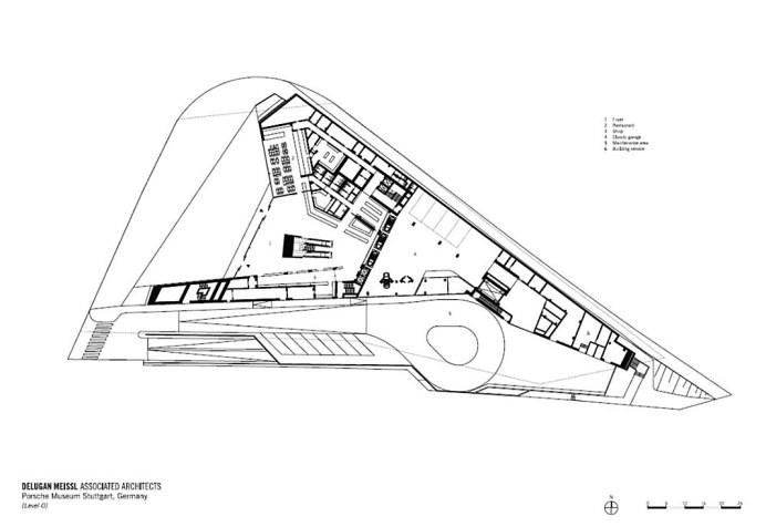Porsche_Museum-architecture-kontaktmag-05