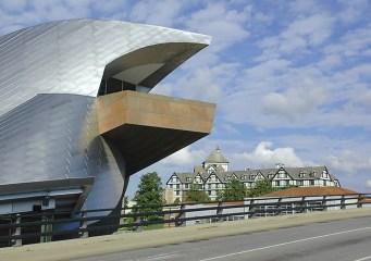 Taubman_Museum_Roanoke-architecture-kontaktmag-03
