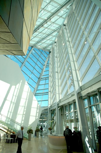 Taubman_Museum_Roanoke-architecture-kontaktmag-07