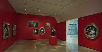 Taubman_Museum_Roanoke-architecture-kontaktmag-14