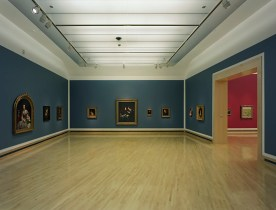 Taubman_Museum_Roanoke-architecture-kontaktmag-16