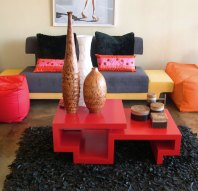 ZigZag_Coffee_Table-furniture-kontaktmag-03