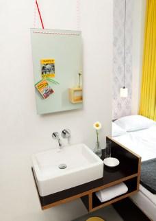 michelberger_hotel_berlin-travel-kontaktmag02