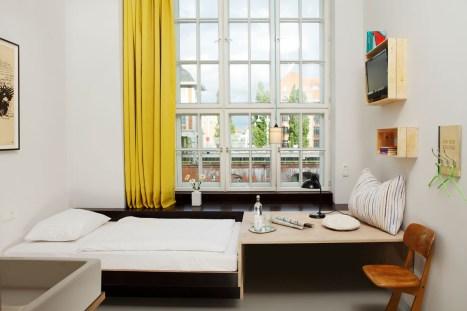 michelberger_hotel_berlin-travel-kontaktmag04