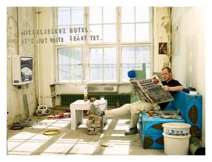 michelberger_hotel_berlin-travel-kontaktmag09