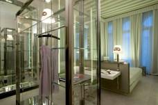 palazzina_grassi_venice-travel-kontaktmag04