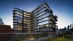 520_W_20th_High_Line_Zaha_Hadid-architecture-kontaktmag-04
